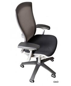 Used Knoll Life Taskchairs